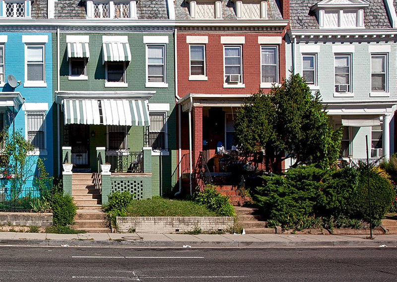The Jobs and Neighborhood Investment Act