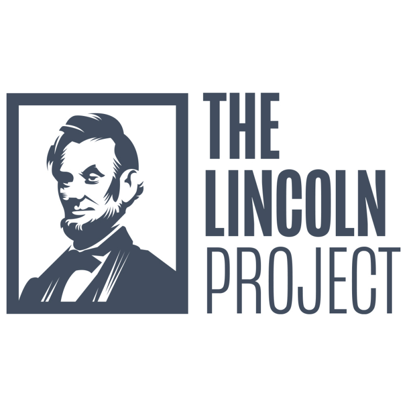 The Lincoln Project Town Hall